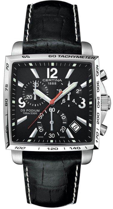Сертина стоимость часов москва часы ломбарды