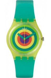 Swatch VITAMIN BOOSTER