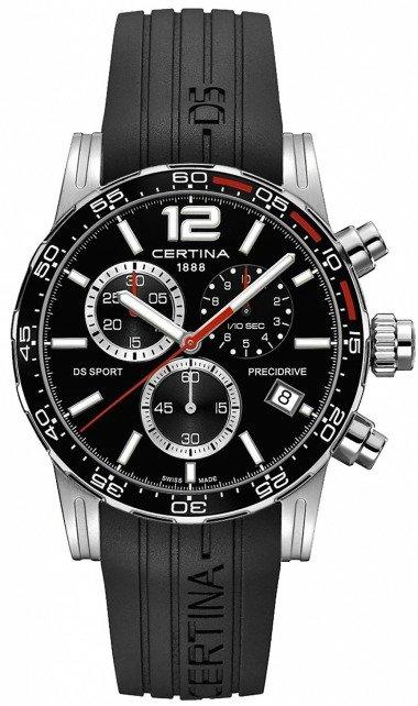 Стоимость 1888 часы certina 1 биллиард час колумб стоимость тюмень за
