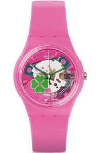Swatch FLOWERFULL