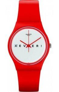 Swatch 4EVERFEVER