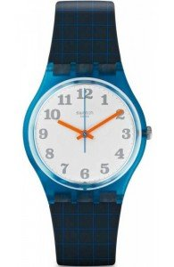 Swatch BACK TO SCHOOL