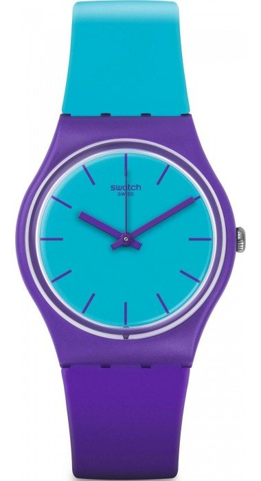 Swatch MIXED UP
