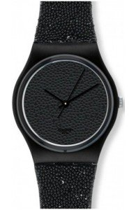 Swatch SWATCH - CLIMAX