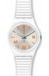 Swatch BELLE DE MATCH