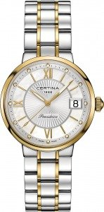 Certina  DS Stella