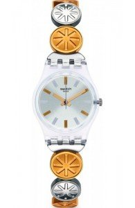 Swatch TINKLE WINKLE