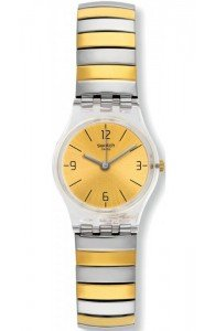 Swatch ENILORAC
