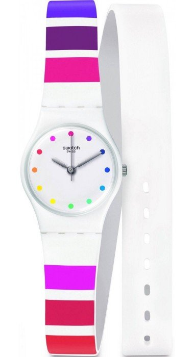 Swatch COLORAO