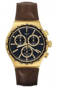Swatch VDOME