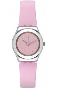 Swatch CITE ROSEE