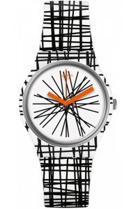 Swatch LACE ME