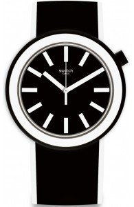 Swatch POPLOOKING