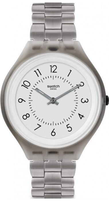 Swatch SKINSTEPS