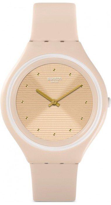 Часов swatch стоимость в омске ломбарды 24 часа