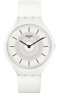 Swatch SKINPURE