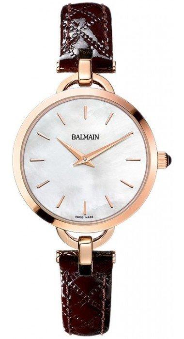 BALMAIN Orithia II