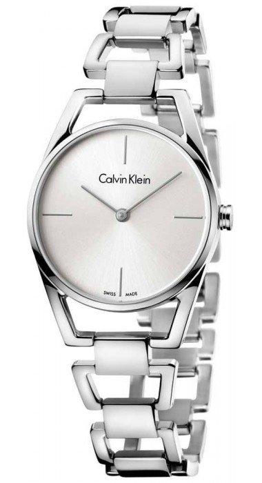Calvin Klein dainty