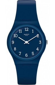 Swatch BLUEWAY