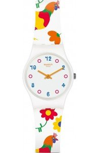 Swatch POLLETTO