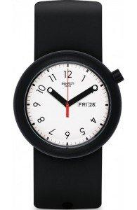 Swatch POPAGAIN