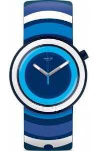 Swatch POPSPLASH