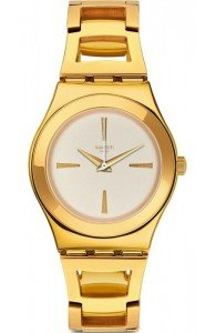 Swatch GOLDENLI
