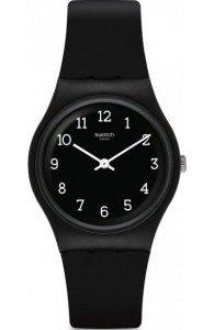 Swatch BLACKWAY