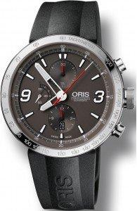 Oris TT1