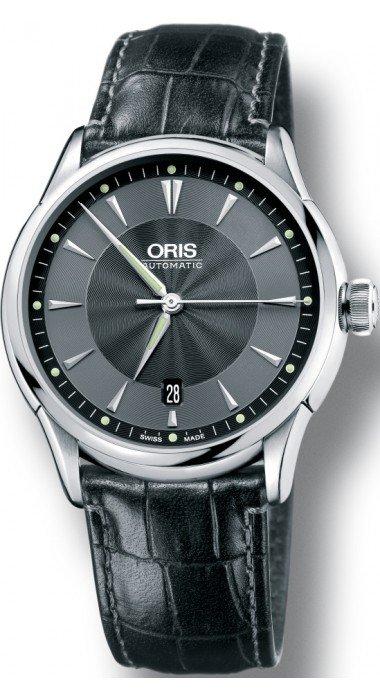Oris Artelier