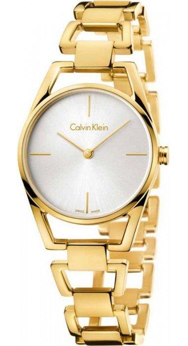 Calvin Klein daint