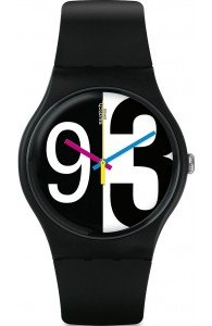 Swatch ZOOMZANG