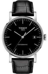 TISSOT Everytime Automatic