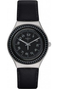 Swatch ANTONIN