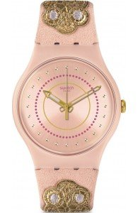 Swatch EMBROIDERY