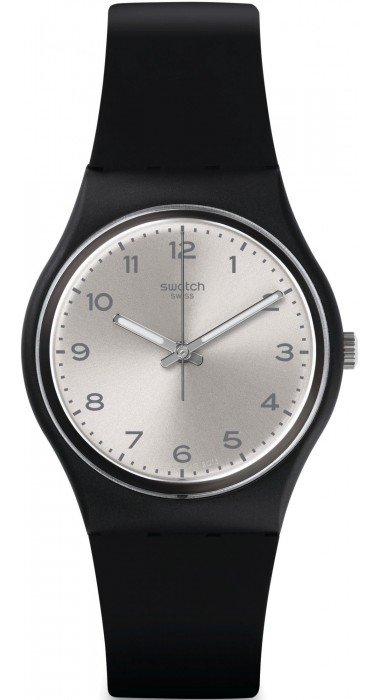 Swatch SILVER FRIEND TOO