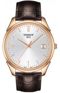 Tissot VINTAGE 18K GOLD