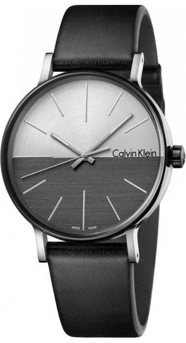 Calvin Klein Boost