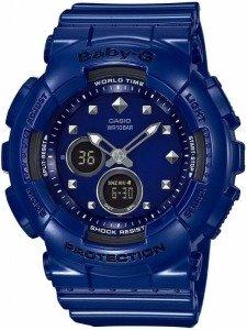 Наручные часы CASIO BABY-G
