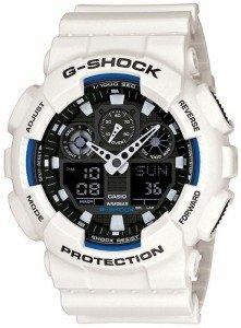 CASIO G-SHOCK Classic