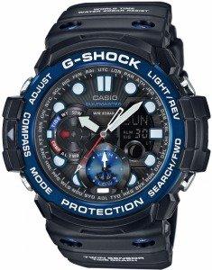 CASIO G-SHOCK Gulfmaster