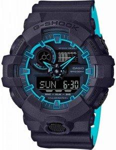 Наручные часы CASIO G-SHOCK Classic