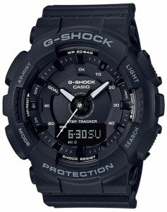 CASIO G-SHOCK Limited