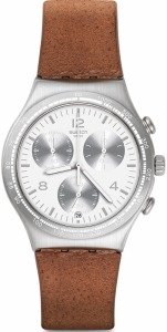 Swatch Chrono BOTILLON