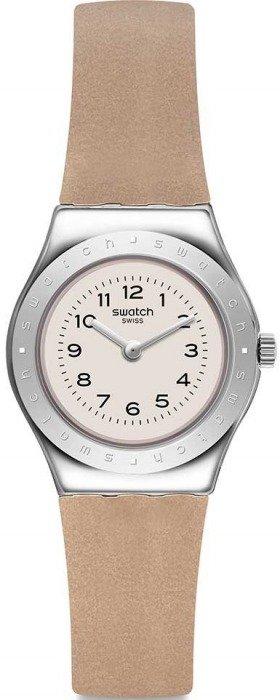Swatch TAUPINOU