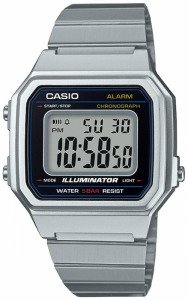 Casio CASIO Collection Retro Standard Digital