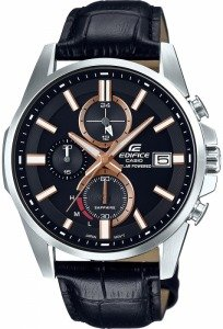 Casio EDIFICE Premium