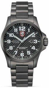 Luminox Atacama Field Day Date 1920 Series.