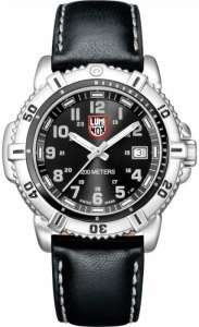 Luminox Modern Mariner 38mm