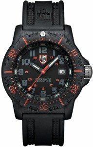 Luminox Navy Seal 20th Series